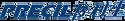 Logo Precil.png