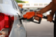 pumping-gas-307x205.png