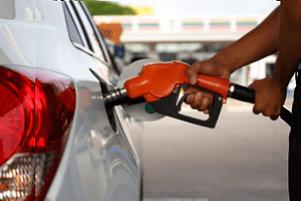 pumping-gas-307x205.png