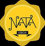 LOGO_NATA_pequeno_-_cópia.png
