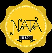 logotipo da nata lisboa