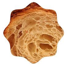 croissant e pastelaria