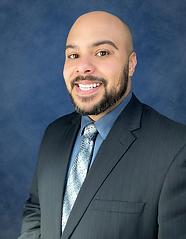 Felix Lugo, MSM - Professional Profile P