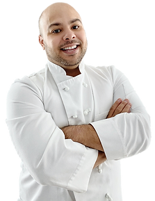 Chef Lugo.png