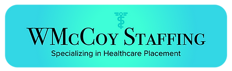 WMcCoy Staffing logo full colour.png