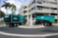 Great Waste, Miami, Floridas #1 Waste Removal Company