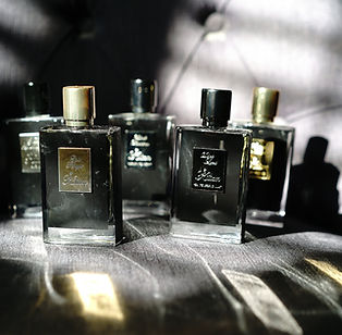 Top+5+Kilian+Fragrances+1.jpg