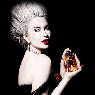 parfums-de-marly-header.jpg
