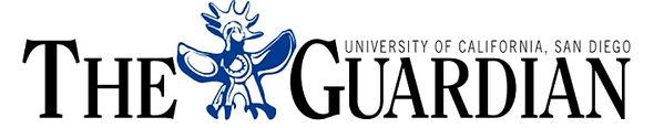 the guardian logo.JPG