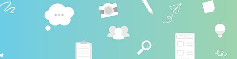 LinkedIn Banner-Canva.png