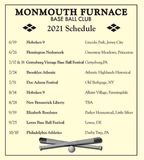 Monmouth Furnace 2021 Schedule.jpg