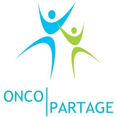 association-onco-partage