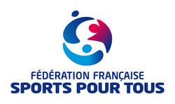 Fédération_Française_EPMM_Sports_pour_Tous