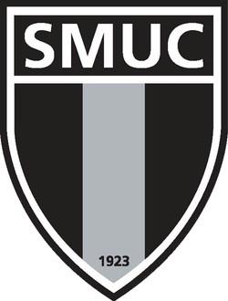 Logo_SMUC