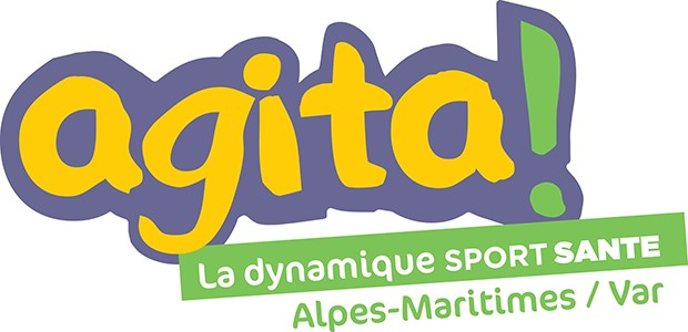 logo AGITA