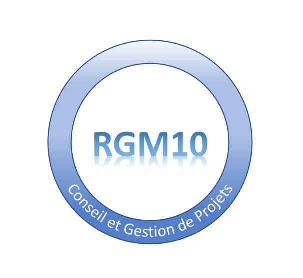LOGO RGM10