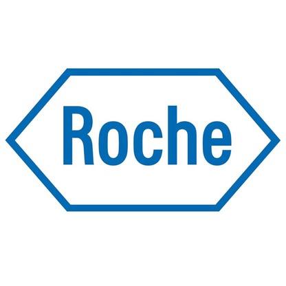 roche_416x416