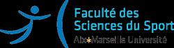 logo_fss