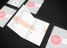 Branding, Design & Social Media