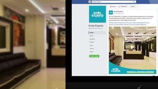 Social Media & Digital Branding