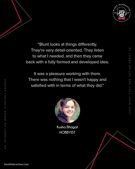 Blunt Interactive - Kusha Bhagat.png
