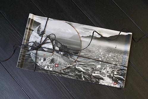 Gift idea for the lake Geneva lover