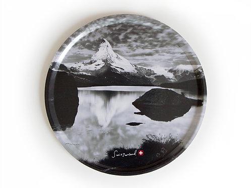 Matterhorn tray 46 cm
