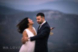 elopement mariage intime Switzerland Sui