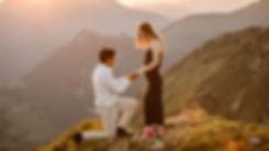 elopement-photographer-Switzerland-engag