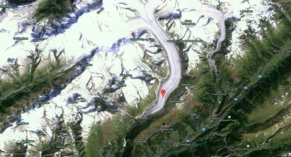 aletsch glacier google view.png