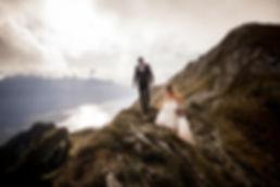 photographe mariage elopement Lausanne (