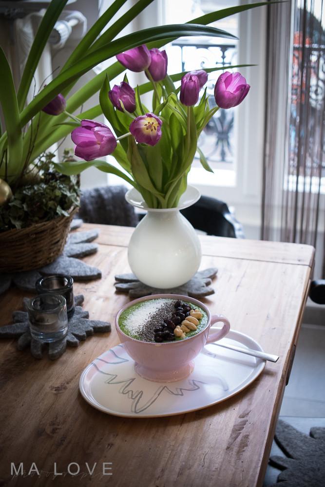 Kuchen deko edelweiss ökologische wolle Schweizer souvenir