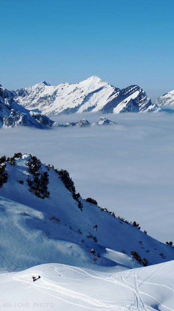 Shilt Glarus