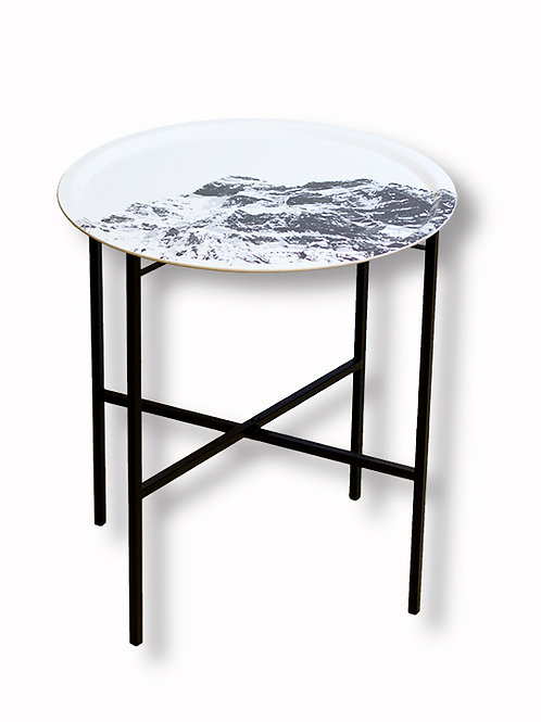 Winterway foldable tray table