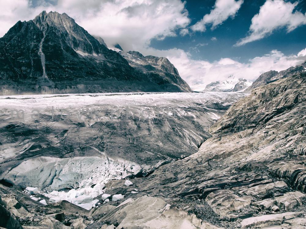 aletsch glacier switzerland souvenir.jpg