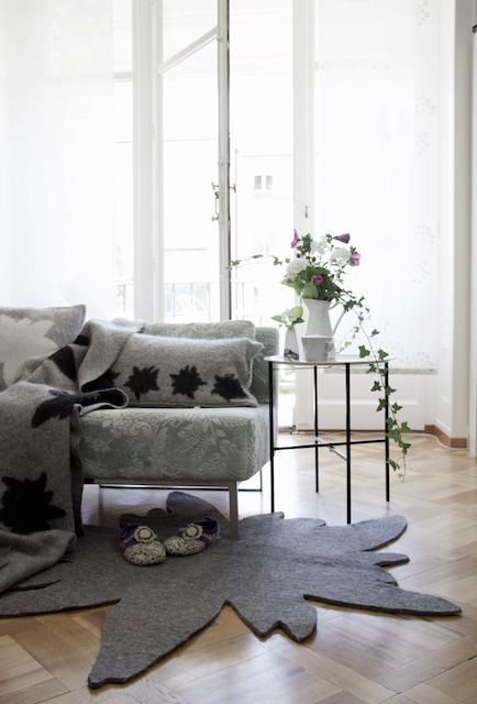 einrichtung-wohnzimmer-livingroom-interior