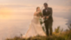elopement-photographer-Switzerland-Lausa
