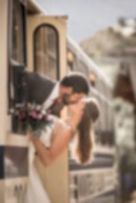 photographe mariage elopement Lausanne Switzerland mariage intime Suisse COG montreux photographe