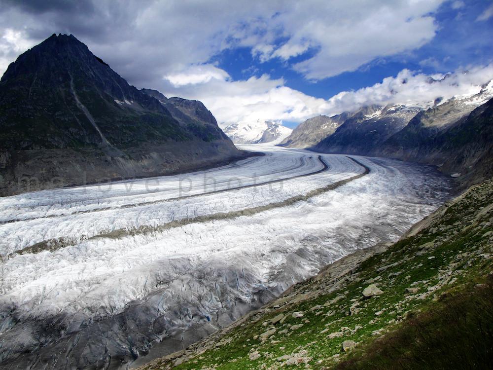 aletsch glacier switzerland souvenir view.jpg