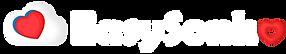 Logo-Neg-G-P-N.png