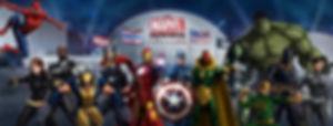 Marvel kecil.jpg