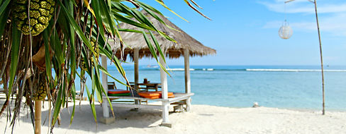 beach_hut_gili_trawangan.jpg