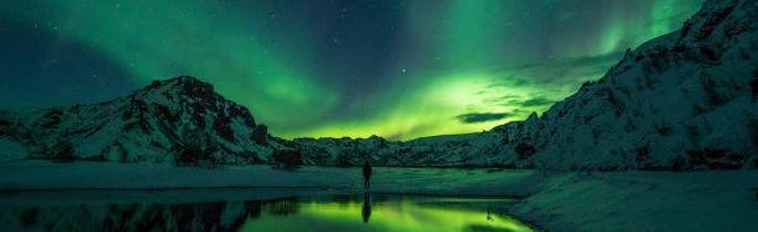 Northern Lights Iceland.jpg