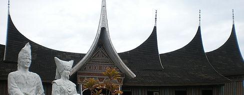 1024px-Adityawarman_Museum.JPG