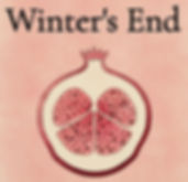 Winter's%2520End%2520WWV2020%2520Poster_