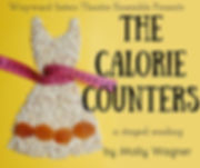 the-calorie-counters-logo_1_orig.jpg