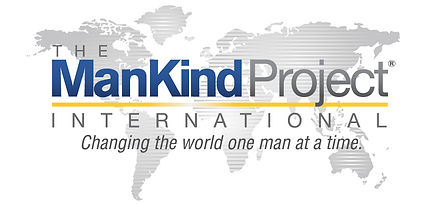 ManKindProjectInternational_allRegions_0