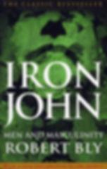 Iron John.jpg