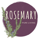Rosemary Pure Living.png