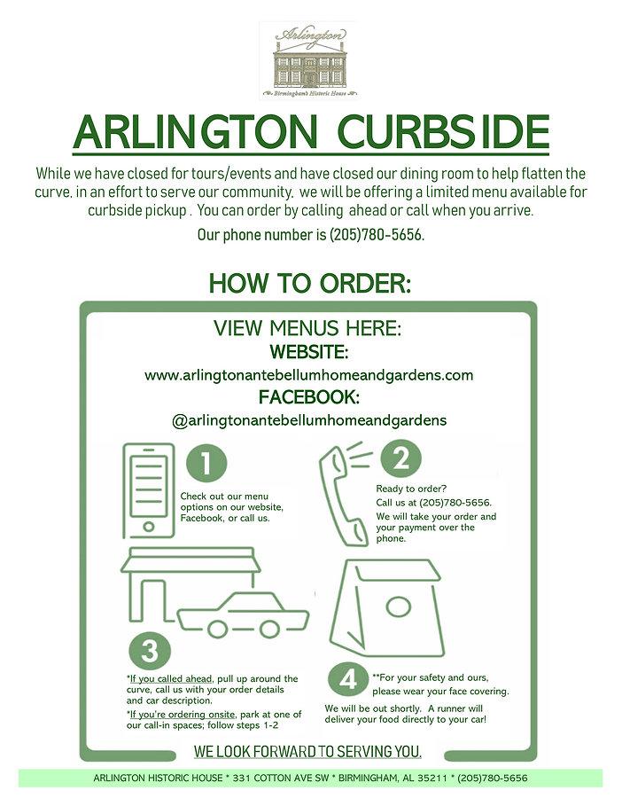 aRLINGTON cURBSIDE fLYER.jpg